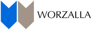 Worzalla Logo