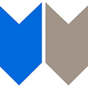 Worzalla Icon