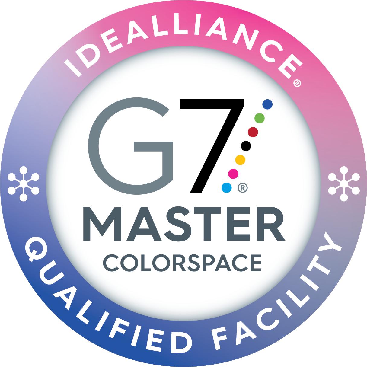 G7 Seal